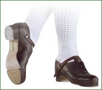 http://planetashkol.ru/upload/content/pics/articles/pacelli_irish_dance_shoes.jpg